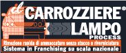 carrozziere_lampo_logo.png